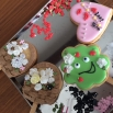 【2/27】アイシングクッキー体験会!10:00~16:00